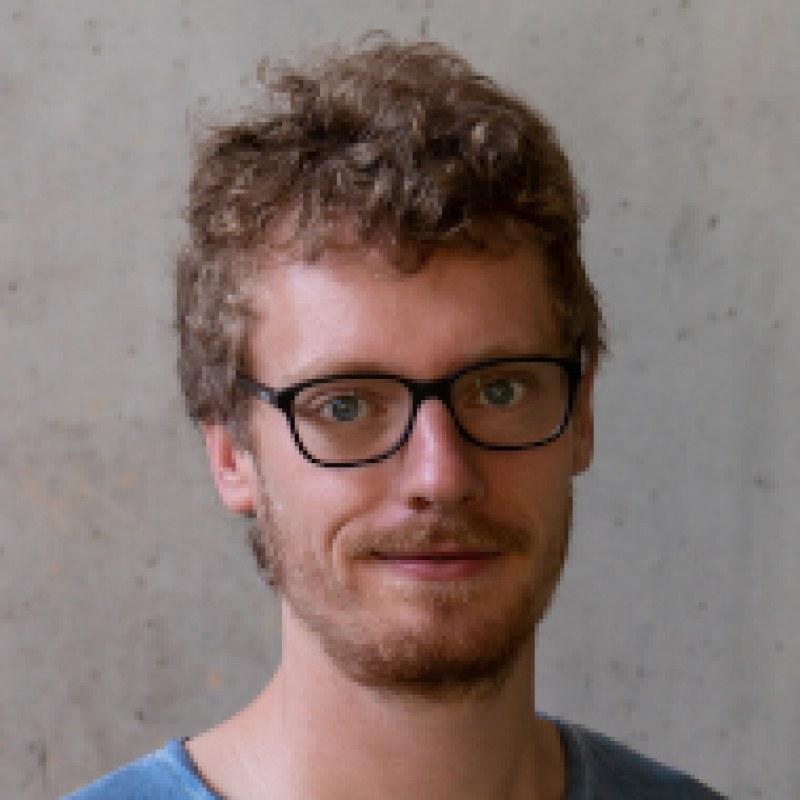 Philip Scholten